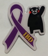 3.Kumamon badge.png